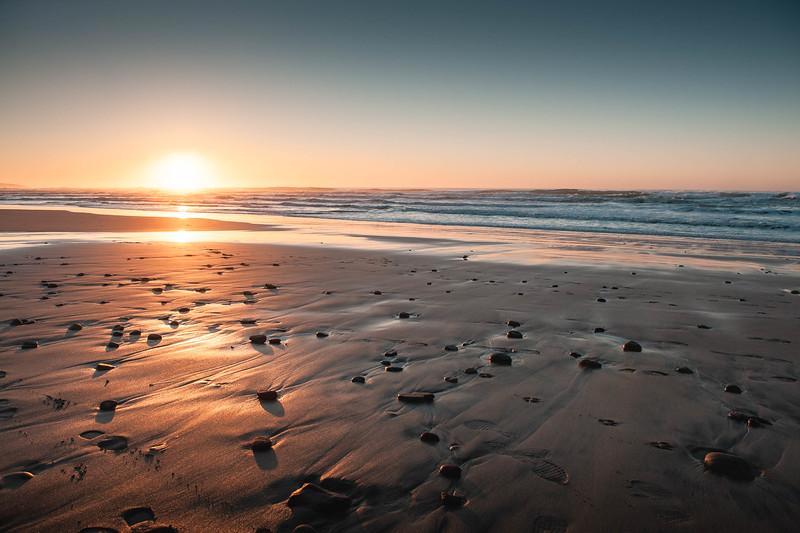 Beaches-3