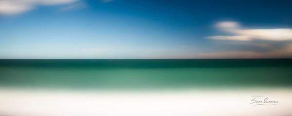 Beaches'n dreams 11