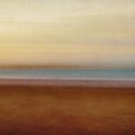 Beaches'n dreams 8