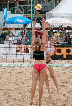 Beachvolley © Klaus Brodhage (20)