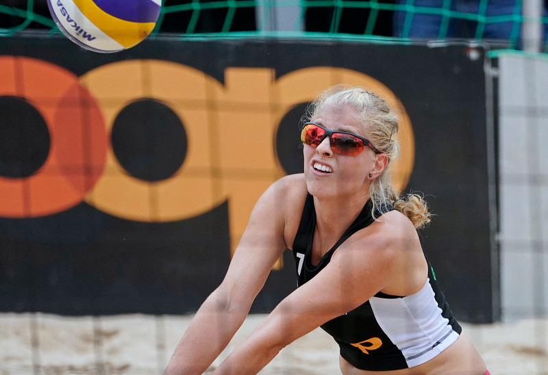 Beachvolley © Klaus Brodhage (11)