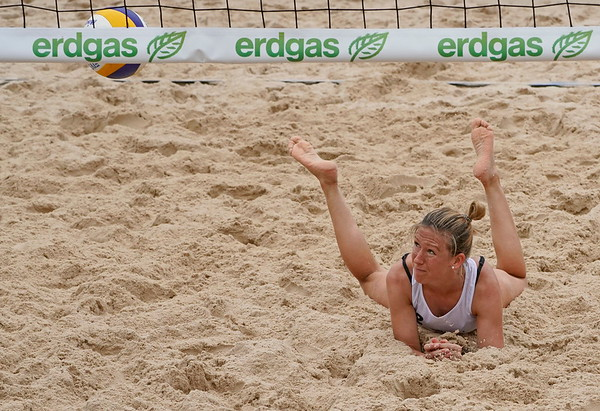 Beachvolley © Klaus Brodhage (18)