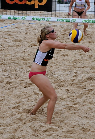 Beachvolley © Klaus Brodhage (16)