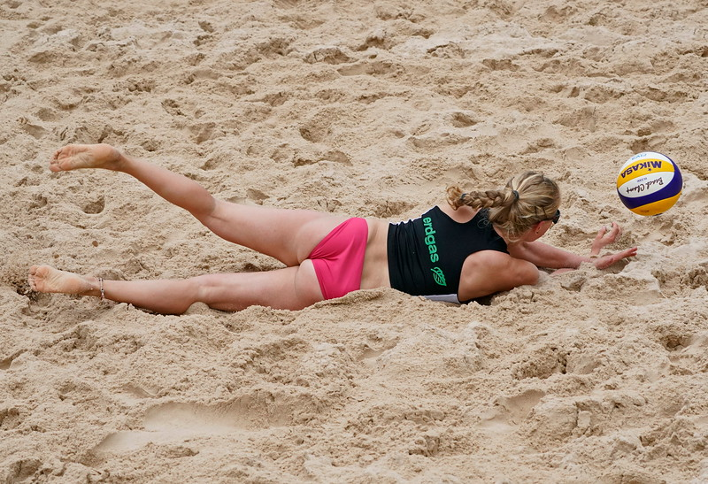 Beachvolley © Klaus Brodhage (17)
