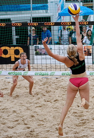 Beachvolley © Klaus Brodhage (14)