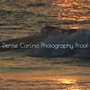 Sunrise in Copper