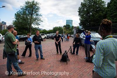 Boston_BeaconHill_Photowalk_20180615_031