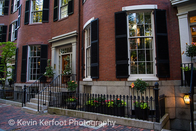 Boston_BeaconHill_Photowalk_20180615_166