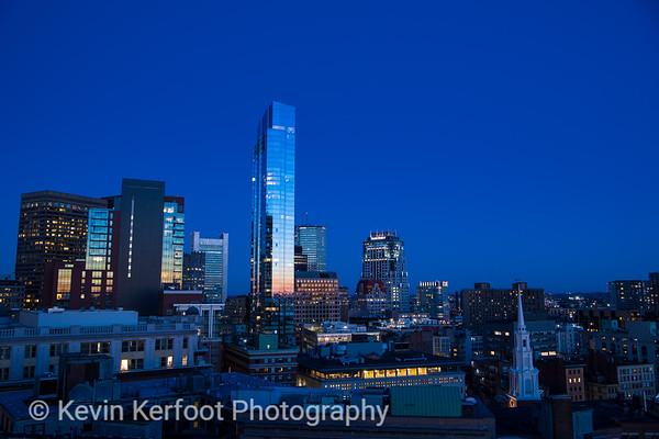 Boston_BeaconHill_Photowalk_20180615_199