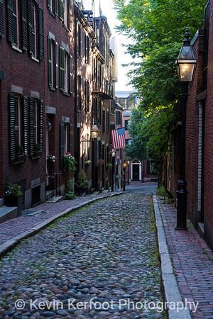 Boston_BeaconHill_Photowalk_20180615_140