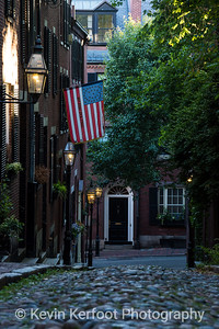 Boston_BeaconHill_Photowalk_20180615_147