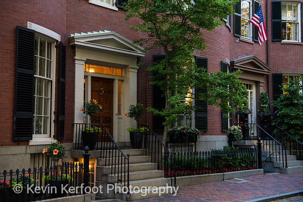 Boston_BeaconHill_Photowalk_20180615_162