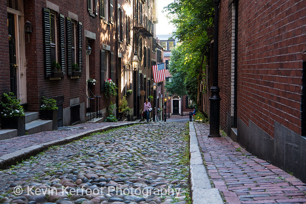 Boston_BeaconHill_Photowalk_20180615_128