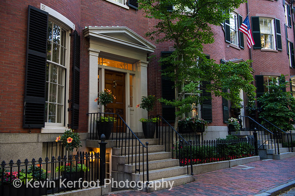 Boston_BeaconHill_Photowalk_20180615_156