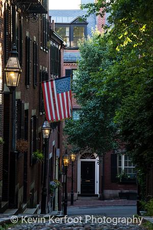 Boston_BeaconHill_Photowalk_20180615_143