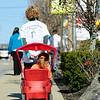 SE_041716_Beacon_06-Granddaughterwalking
