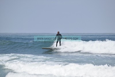 Encinitas Surf Photography, Beacons Beach 19th June 2017