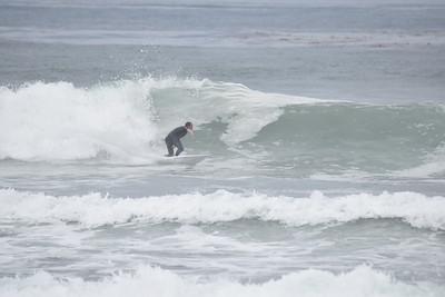 Beacons Surf Photos, Encinitas Surf Photos, Leucadia Surf Photos