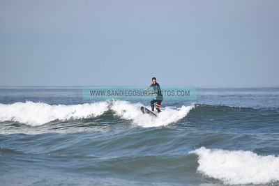 Beacons Beach Surf Photos - Sunday 28th May 2017