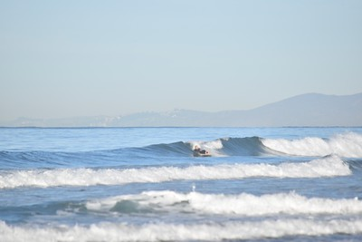 Beacons Beach Surf Photos 11/27/18