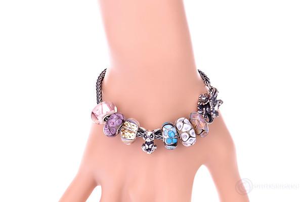 Fall 2016 Chihuahua mini bracelet TB%20Fall%202016%20mini%20bracelet%20copy-M