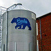 Beale's Brewery & BBQ