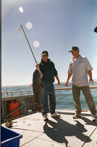 11 mar 01 14a 388 Beans fishing