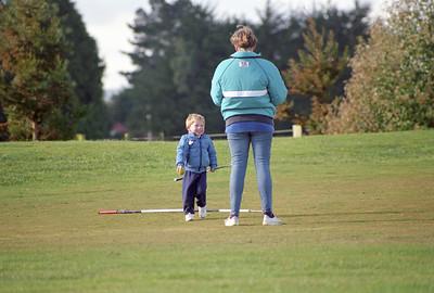 1989 07 122-8 Brett & Josie