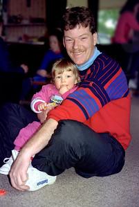 1991 07 183 22 Tim & Marge