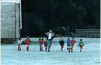 1989 08 123-1 Stopout soccer Craig & Greg