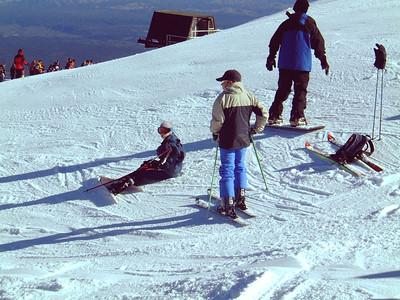 04 Aug 01 1110 beans ski trip