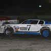 Bear Ridge Speedway 2010 : 15 galleries with 8118 photos