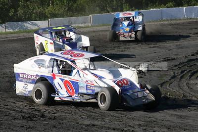 Bear Ridge Speedway 07/03/10