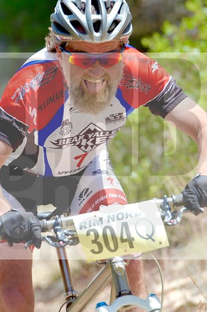 Bear Valley Bikes @ Rim Nordic XC, July 12, 2015