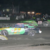 Bear Ridge Speedway 2011 : 18 galleries with 12839 photos