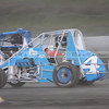 Bear Ridge Speedway 2013 : 3 galleries with 2825 photos