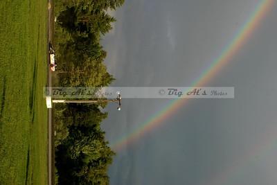 brg-apw-07201301