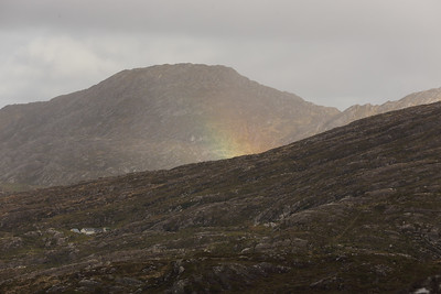 Rainbow in the Valley-IMG_3217