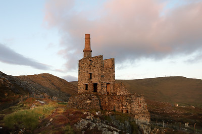 The Old Copper Mines-1L8A9908