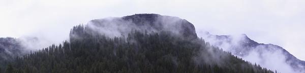 Panorama 20