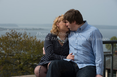 Victor and Beata (77 of 79)