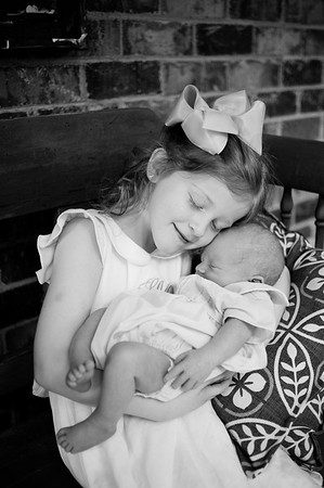 Beau Newborns