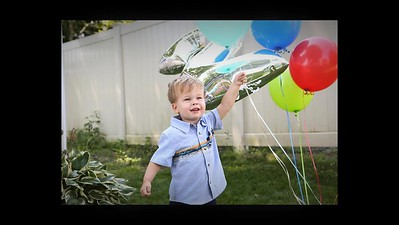 Happy_2nd_Birthday_Beau_1080p