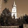 St.Helena's Episcopal Church