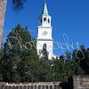 St. Helenea's Episcopal Church