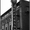 Jefferson Theater