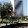Entergy Bldg