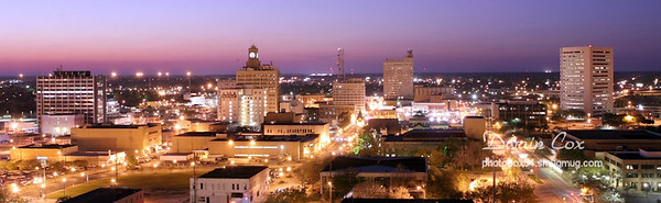 Beaumont Texas
