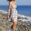 malibu model beautiful malibu swimsuit model 727.4.54.5