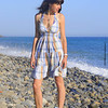 malibu model beautiful malibu swimsuit model 780.45.45